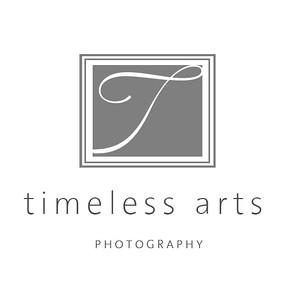 TimelessArtsLLC_Logo