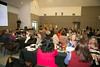 Nearly two hundred people attended the Third Annual Untied Way of Parker County Compassion with Fashion Lunch and Fashion Show on Friday, March 7th.