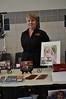 Greater Metro West Association of Realtors Home and Living Fair October 27, 2012 - Anita Coleman of Flashfire Studios