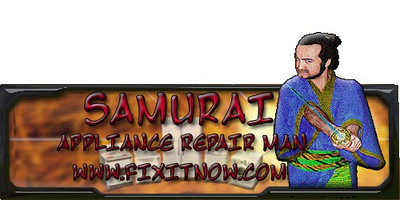 Samurai Banner