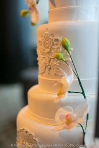 Wedding Salon-015
