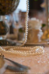 Wedding Salon-004