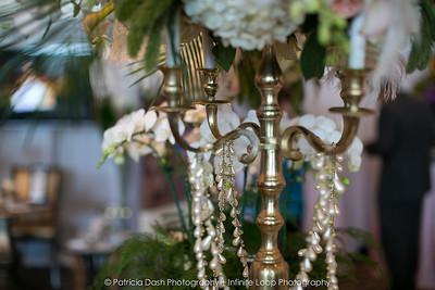 Wedding Salon-034