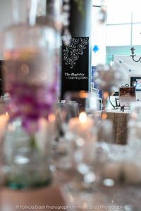 Wedding Salon-039