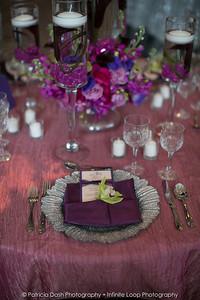 Wedding Salon-044
