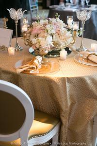 Wedding Salon-038
