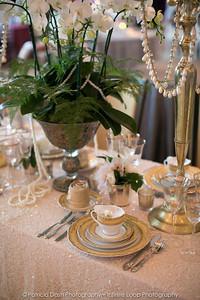Wedding Salon-032