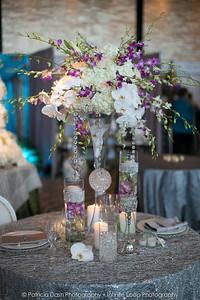 Wedding Salon-041