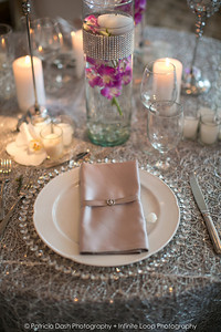Wedding Salon-042