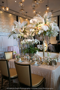 Wedding Salon-008