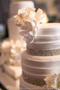 Wedding Salon-022