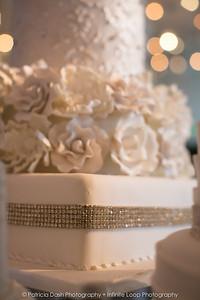 Wedding Salon-024