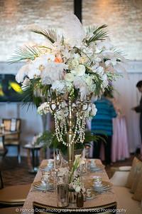 Wedding Salon-033