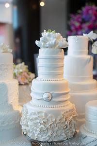 Wedding Salon-012