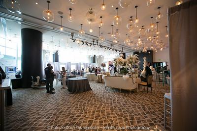 Wedding Salon-010