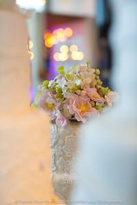 Wedding Salon-016