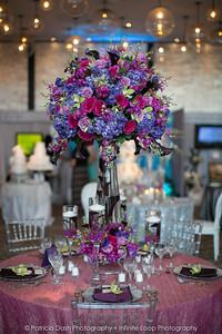 Wedding Salon-043