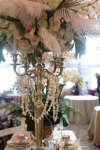 Wedding Salon-002