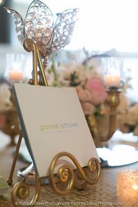 Wedding Salon-029