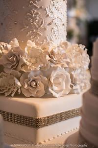 Wedding Salon-021