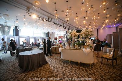 Wedding Salon-005