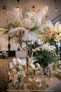 Wedding Salon-009