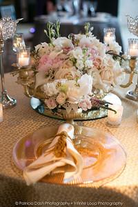 Wedding Salon-036
