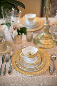 Wedding Salon-040