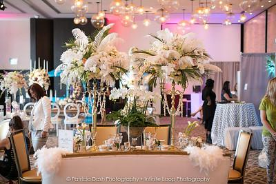 Wedding Salon-031