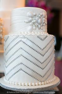 Wedding Salon-017