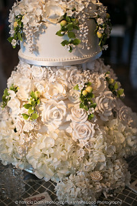 Wedding Salon-027