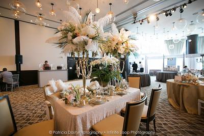 Wedding Salon-011