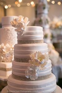 Wedding Salon-023