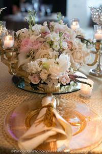 Wedding Salon-035