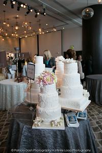 Wedding Salon-007