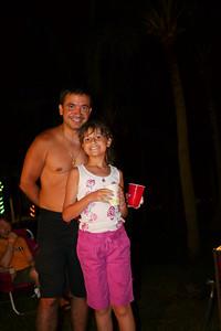 07-2012-Kenting-015