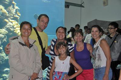 07-2012-Kenting-027