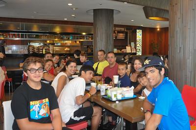 07-2012-Kenting-038