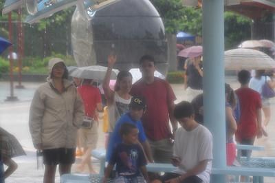 07-2012-Kenting-024