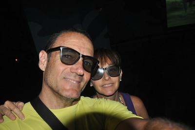 07-2012-Kenting-047