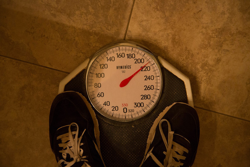 1/1/13<br /> New Year's resolution = (-15) lbs.<br /> <br /> iso 1600