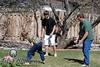 Backyard Football Game XI