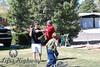 Backyard Football Game XVI