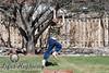 Backyard Football Game III