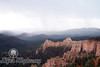 Bryce Canyon National Park II