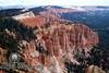 Bryce Canyon National Park V