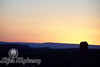Sunset at Canyonlands National Park II