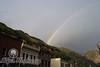 Telluride Rainbow<br /> Telluride, Colorado
