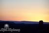Sunset at Canyonlands National Park II