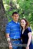 Chris and Michelle VI
